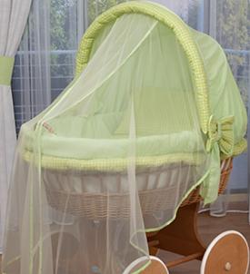 baby bollerwagen stubenwagen xxl gr n kaufen auf. Black Bedroom Furniture Sets. Home Design Ideas