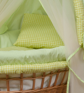 waldin baby bollerwagen stubenwagen xxl neu gr n bielefeld. Black Bedroom Furniture Sets. Home Design Ideas